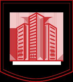 icono derecho urbanistico