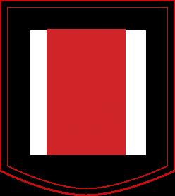 icono laboral