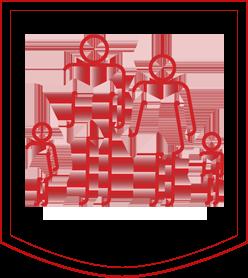 icono matrimonial